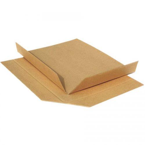 Slip Sheet Pallet
